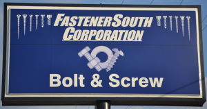 FastenerSouth